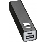 P1302903 - Power Bank 2200 mAh